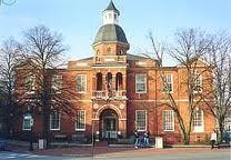 Circuit Court for Anne Arundel County